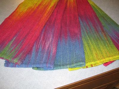 rainbowtowels1