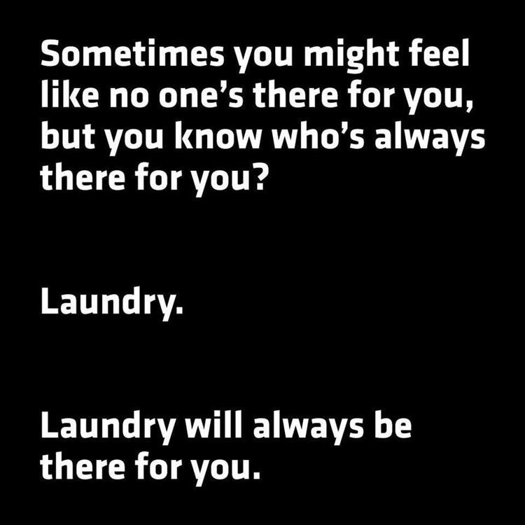 when-you-do-laundry-1